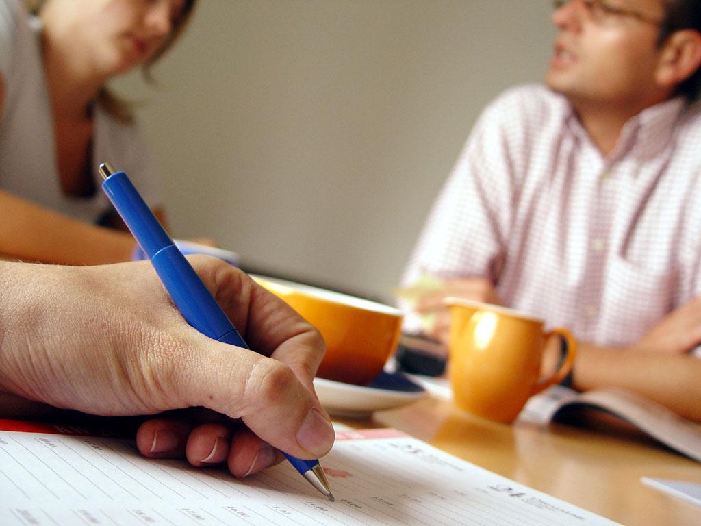 Få hjælp til skilsmisse af advokat i Århus