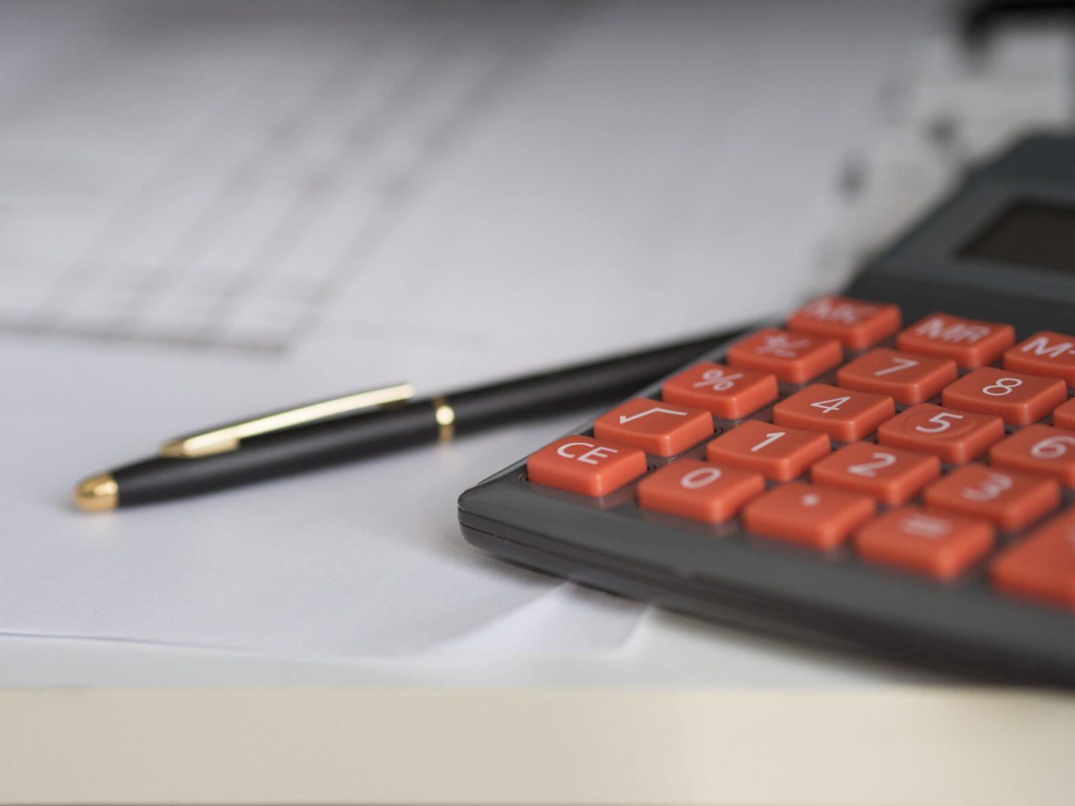 Hvad dækker en ejerskifteforsikring, og hvorfor skal du have én
